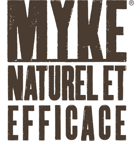 MYKE, Naturel et efficace